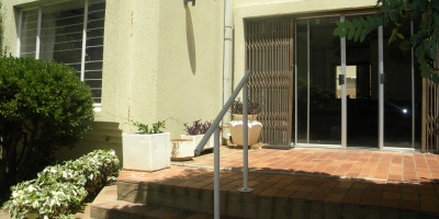 3 Bedrooms Bedrooms, ,2 BathroomsBathrooms,Apartment / Flat,For Rent,1103