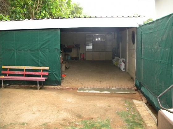 Kroonstad, 9499, 2 Bedrooms Bedrooms, ,1 BathroomBathrooms,House,For Sale,1138