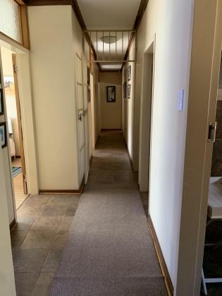 Kroonstad, 4 Bedrooms Bedrooms, ,2 BathroomsBathrooms,House,For Sale,1165
