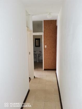 Kroonstad, 3 Bedrooms Bedrooms, ,2 BathroomsBathrooms,Townhouse,For Sale,1174